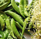 Healthy-Vegetables_NLsm
