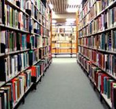 Research-Library_NLsm