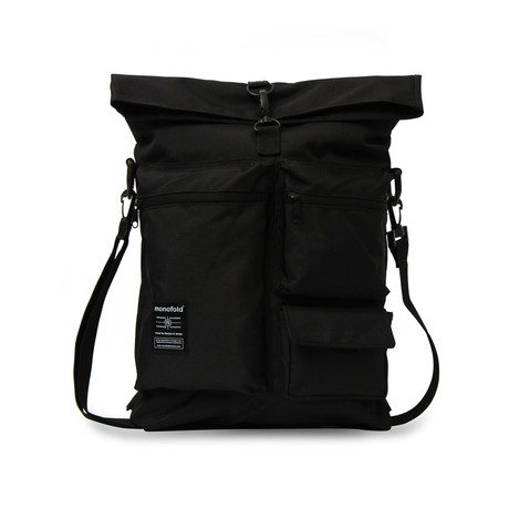 Carry Bag // Polyester