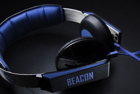 Beacon Audio