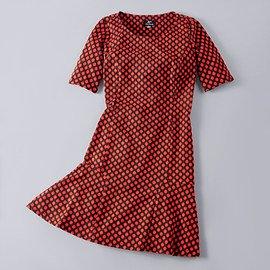 Stripes & Dots: Women's Apparel