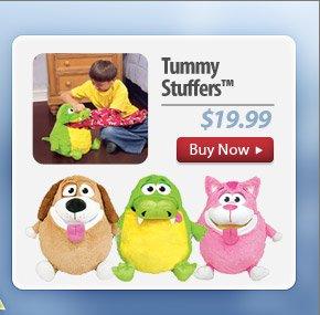 Tummy Stuffers™