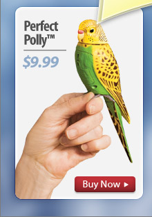 Perfect Polly™