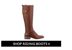 Click here to shop riding boots.