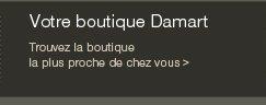 Votre boutique Damart
