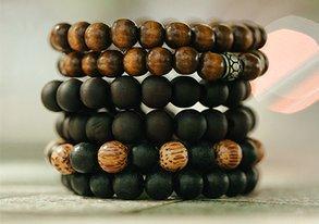 Shop Jewelry Grab Bag: 100+ Styles