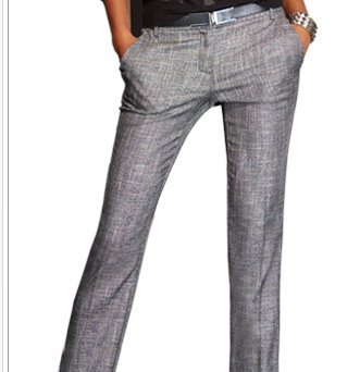 50% pants & jeans + 30% off everything else + FREE Shipping!