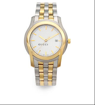 Up To 60% Off* Timepieces & More For Him