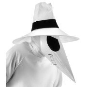 Spy vs. Spy Accessory Kit