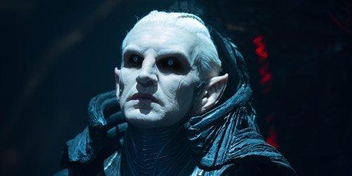 Malekith the Dark Elf