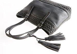 Under $200: Handbags