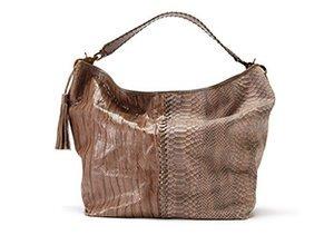 Mondrina: Handbags