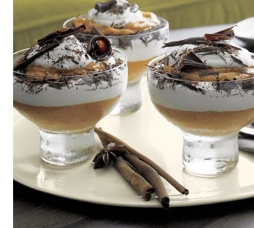 Mack 3.5in Dessert Bowl $4.76 each Reg.  $5.95 each