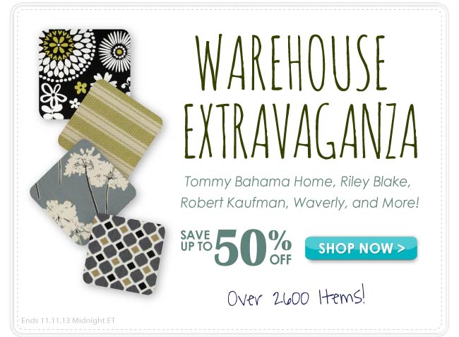Up to 50% off Warehouse Cotton Prints Sale