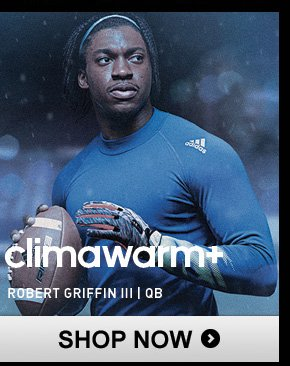Shop Climawarm+ Collection »