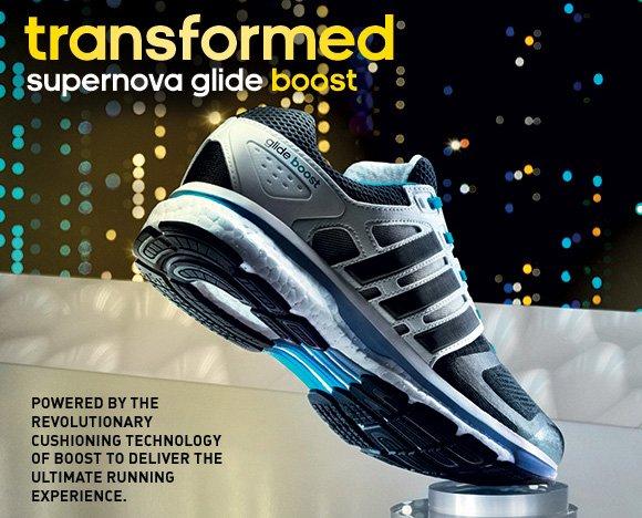 Shop Supernova Glide Boost »