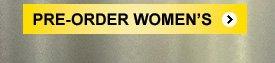 Shop Women's Supernova Glide Boost »