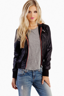 WHITNEY WINDBREAKER JACKET 29
