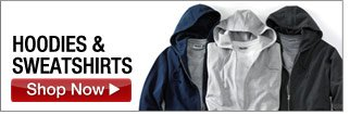 hoodies and sweatshirts - click the link below