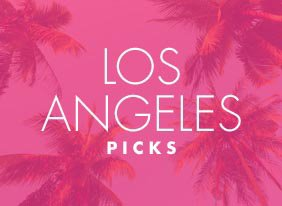 Los_angeles_picks_hero_hep_two_up