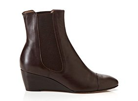 162206-hep-classic-shoes-11-5-13_two_up