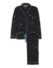stl-2-dkny-pajama-set