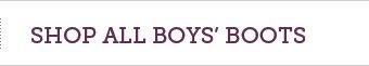 Shop All Boys Boots