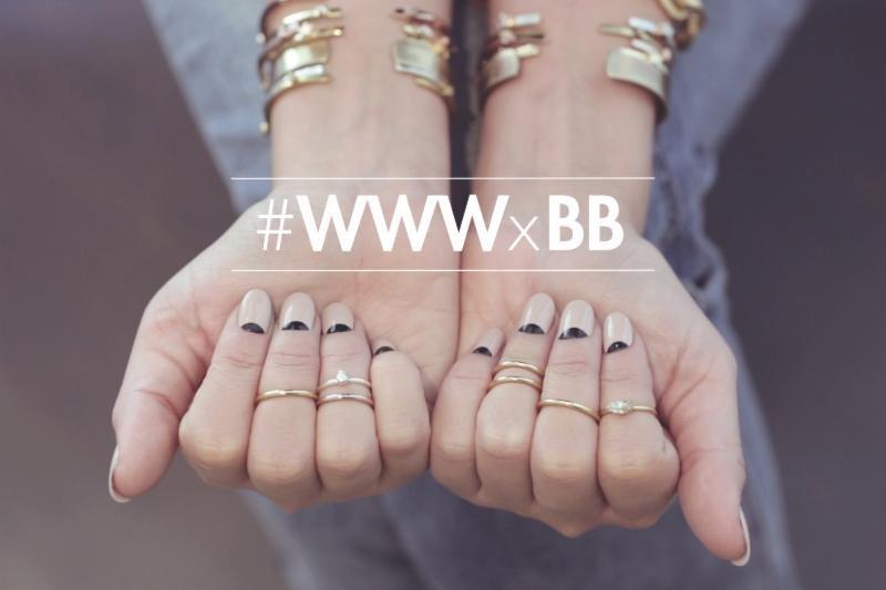WWWxBB
