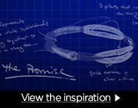Introducing The Promise Bracelet By Tacori