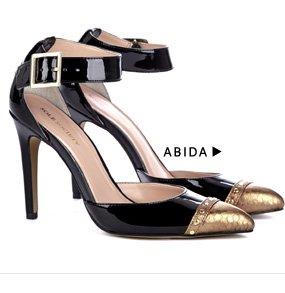 Shop Abida