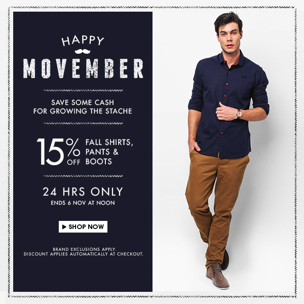 Take 15% off sitewite