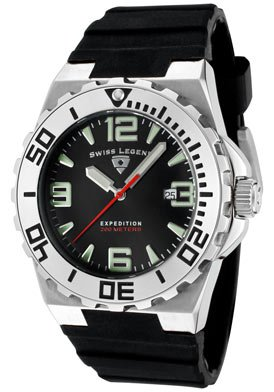 Swiss Legend Watch Sale