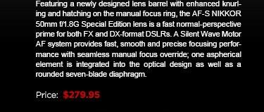Price: $279.95