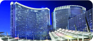 2X Points & more at select MGM Resorts in Las Vegas