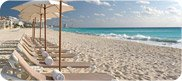 $200 off an All-Inclusive Mexico Vacation