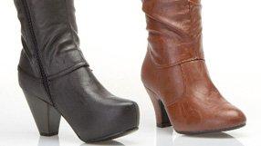 Verona Boots