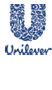 Unilever(R)
