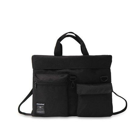 Sling Pack // Laptop