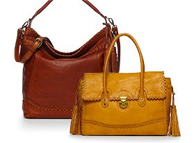 162310-hep-luxe-leather-handbags-11-5-13_two_up