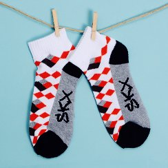 Skechers Socks