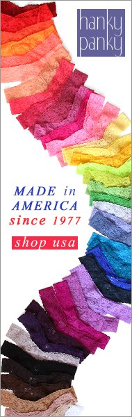 Made in America since 1977