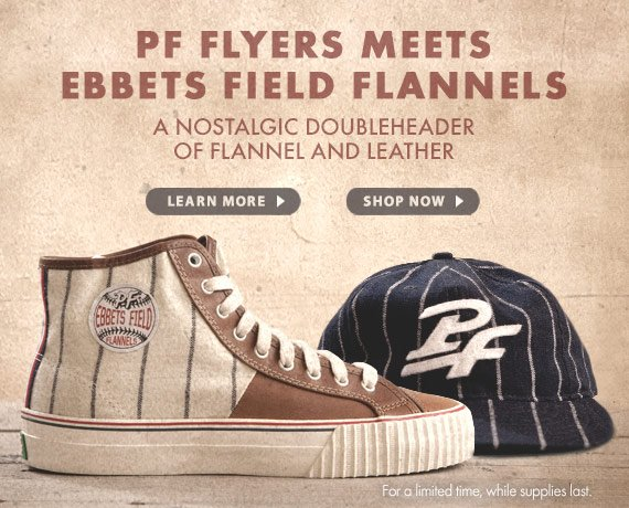 Ebbets Field Collection