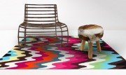 Global Finds By nuLOOM Rugs | Shop Now