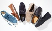 Tod's Mens Shoes | Shop Now