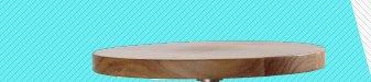 rig acacia adjustable barstool 135. reg  169.