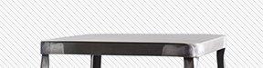flint steel 30in barstool 103. reg 129.
