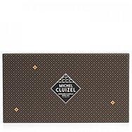 MICHEL CLUIZEL - 28 1ers Crus De Plantation Selection Chocolate Box