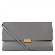 STELLA MCCARTNEY - Beckett faux leather shoulder bag