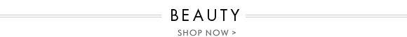 Shop this week's new beauty arrivals at Harvey Nichols