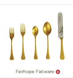 Fairhope Flatware